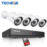 4channel 720p POE P2P NVR Kit With 2pcs 1 0MP 720p POE NVR Kit Video Surveillance