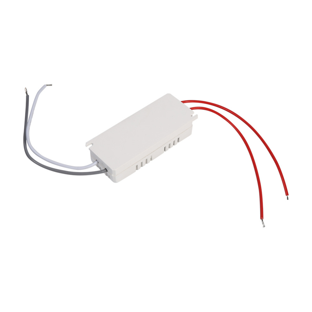 Image 4 - 105W Electronic Transformer Dimmable 220V 12V Led Light Lamp Bulb Driver Power Supply Volatage Converter-in Lighting Transformers from Lights & Lighting