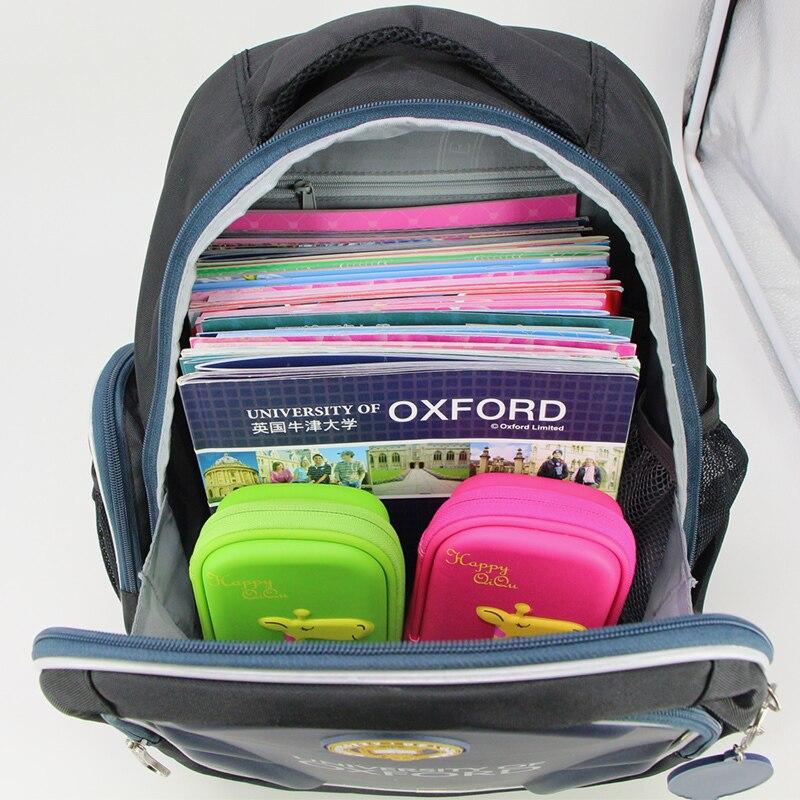 Hermosa Bolsas De Libros Coloridos Foto - Páginas Para Colorear ...