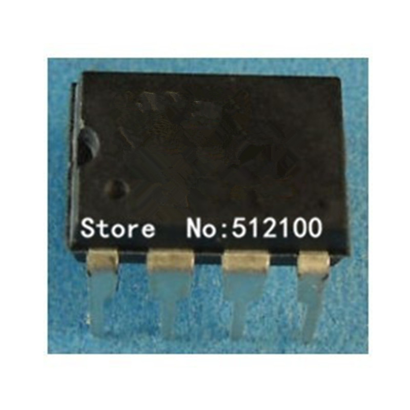 50pcs  PIC12F683 12F683 I/P DIP 8 New-in Integrated Circuits from Electronic Components & Supplies    1