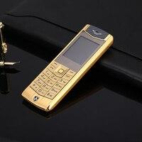 Luxury K6 Mobile Phone Dual SIM MP3 Camera Bluetooth Children Phone Metal Mini Sport Super Car Model CellPhone