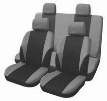Universal Car Seat Covers Accessories Renault Logan Lada Priora