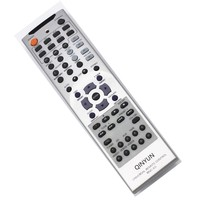 RNC 40 AV Receiver Remote Controller Use For Sherwood Rc