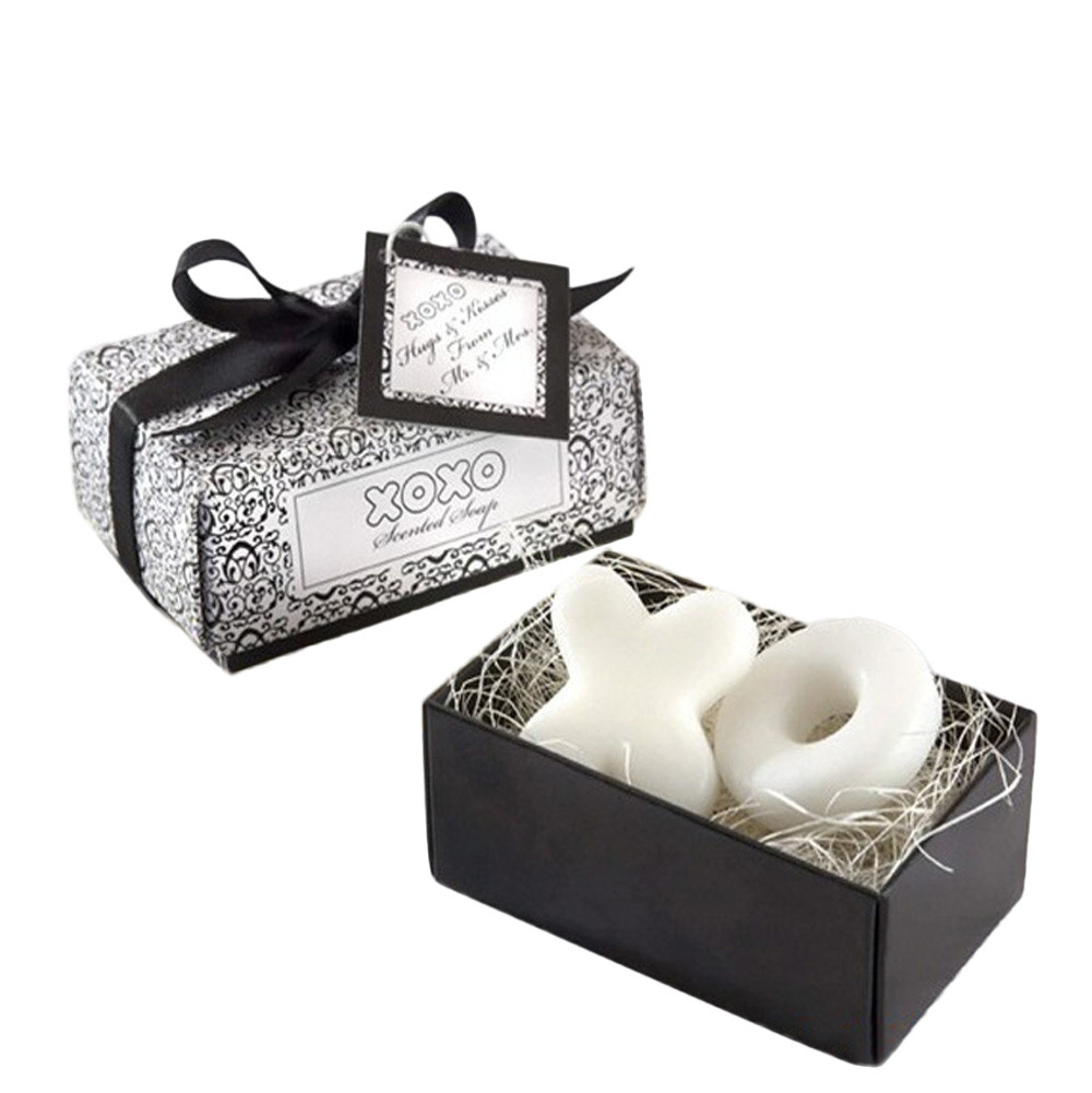san valentino da bagno-acquista a poco prezzo san valentino da ... - Bagno Romantico San Valentino