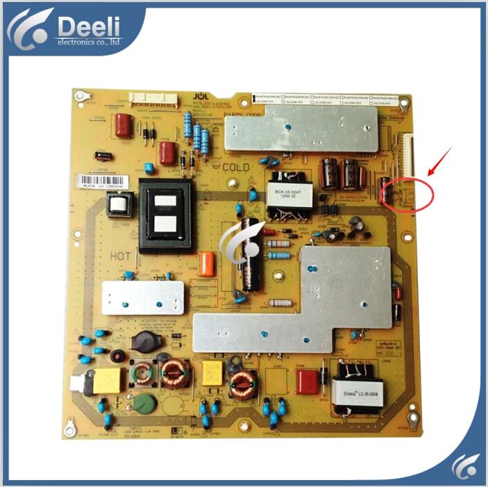 100% new for Power Supply Board 40LX440ARUNTKA959WJQZ good working ip 54155a for computer power supply board 100% work good prefect