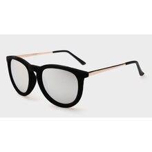 Sunglasses Achetez Prix À Des Lots Velvet Petit En KuTJc3lF1