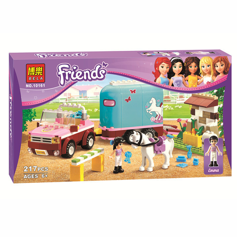 Popular Lego Friends-Buy Cheap Lego Friends lots from China Lego Friends suppliers on Aliexpress.com
