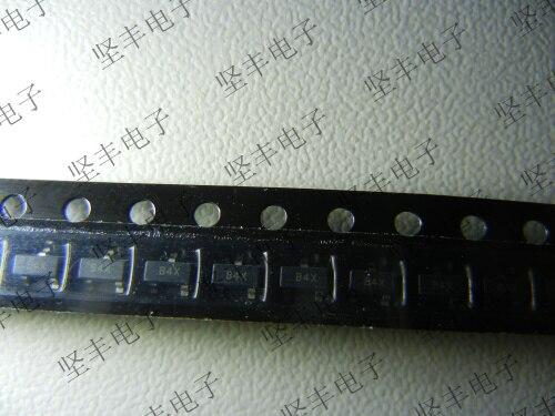 Цена HSMS-2814-TR1G