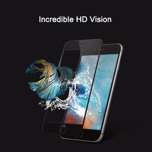 Image 5 - Full Cover Tempered Glass for Xiaomi Redmi Note 4X 32GB Glass on Screen Protector for Xiaomi Redmi Note 4X Tempered Glass 3G/32G