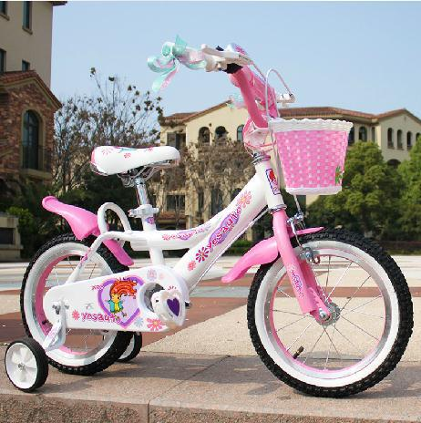 14 inch girl bikes,Princess Ride bikes-in Ride On Cars