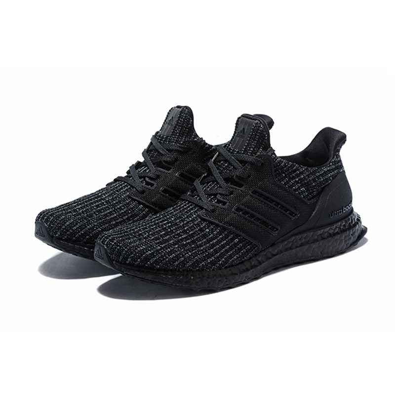 Товар Adidas Ultra Boost 4.0 UB 4.0 Popcorn Running Shoes Sneakers ... e7cc9f9cc69f