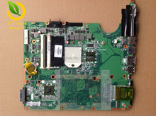 Perfect item For HP Pavilion DV7 Series Motherboard Motherboards 574679-001 DDR2 100% Tested