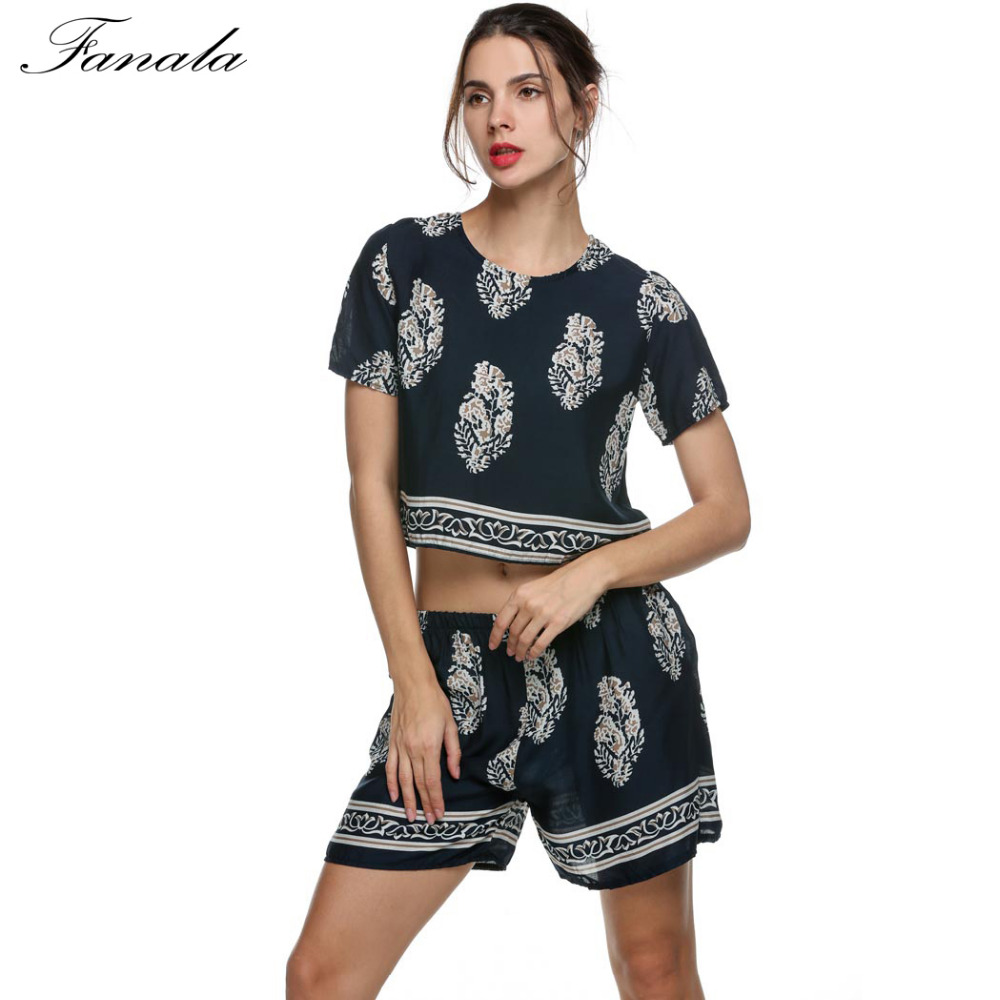 Shop Buckle for all the latest Fashion trends in women's clothing. Find the perfect fit of jeans, and discover what's new in plus size clothing for women.