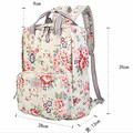 Free shipping New hot design multi-function mummy bags foldable travel backpack Baby diaper bags