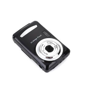 Image 3 - Profesyonel Ultra 16MP 1080P HD dijital kamera Açık Kamera Yürüyüş Hassas Kararlı Fotoğraf