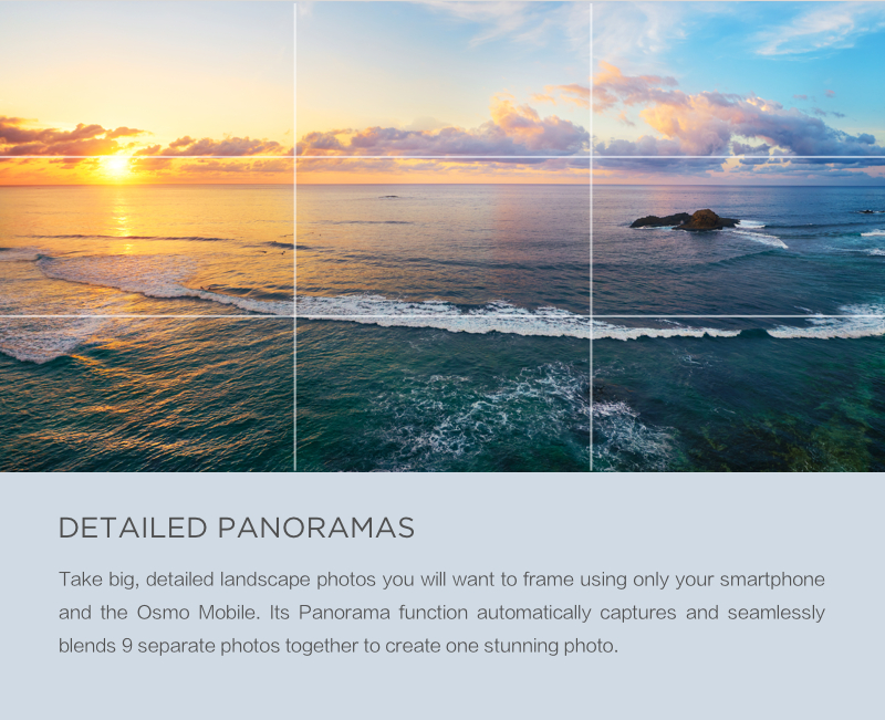 10Detailed_panoramas