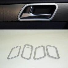 Аксессуары для автомобиля интерьер высокая конфигурация abs