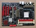TA770XE3 6.X soporta DDR3 AM3 placa de unidad de estado sólido de 870880890 independiente