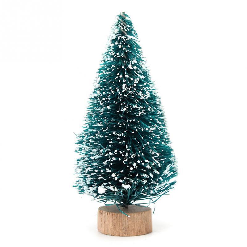 cheap christmas trees aberdeen