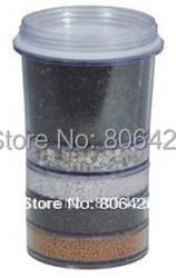 Бесплатная доставка емкость для минерализации замены фильтра для воды, диспенсер для воды фильтр свечи, фильтр для воды картридж