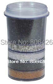 Бесплатная доставка емкость для минерализации замена фильтра для воды, диспенсер для воды фильтр свеча, картридж для фильтра воды, био-энергия filterQY-MPF-A