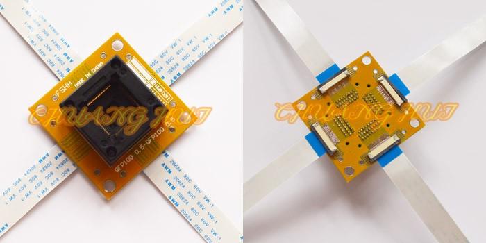 OTQ-100-0.5-091