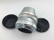 14mm F3.5 grande angular macro lens para Sony e mount