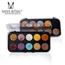 10 цветов Тени для век кладка тени для век палитра для макияжа Макияж Палитра Косметическая Красота
