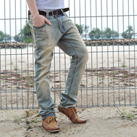 https://ae01.alicdn.com/kf/HTB1vWHvLpXXXXXQXXXXq6xXFXXXf/2016-Mens-Overalls-Fashion-Slim-Jeans-Designer-Brand-mens-washed-jeans-Solid-Casual-Straight-Jeans-Light.jpg_200x200.jpg