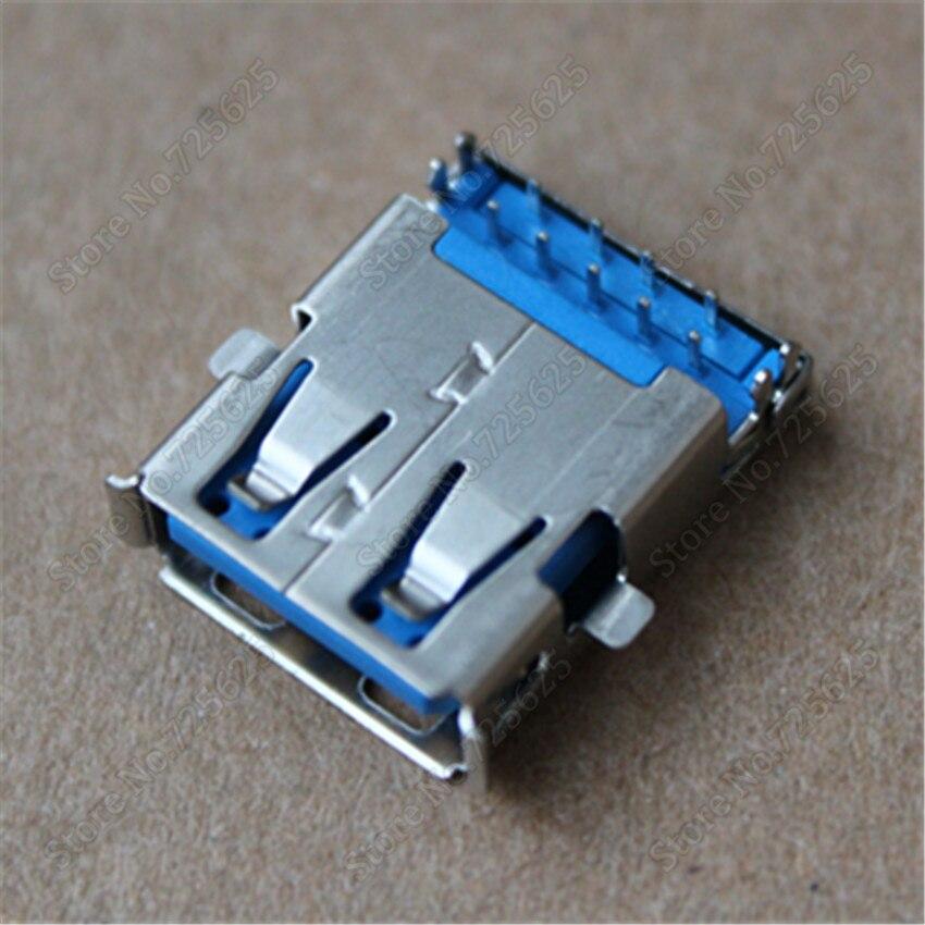 RES ARRAY 4 RES 2.2K OHM 1206 Pack of 400 EXB-V8V222JV