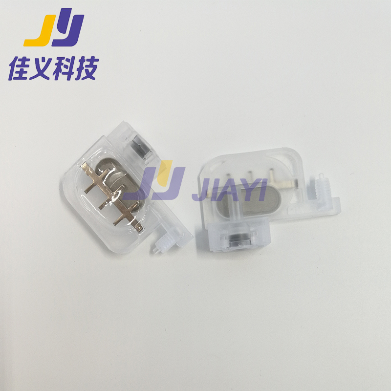 High Quality!!!900 Damper for Mutoh 900C/900X/901C Series Inkjet Solvent Printer;DX5 Small