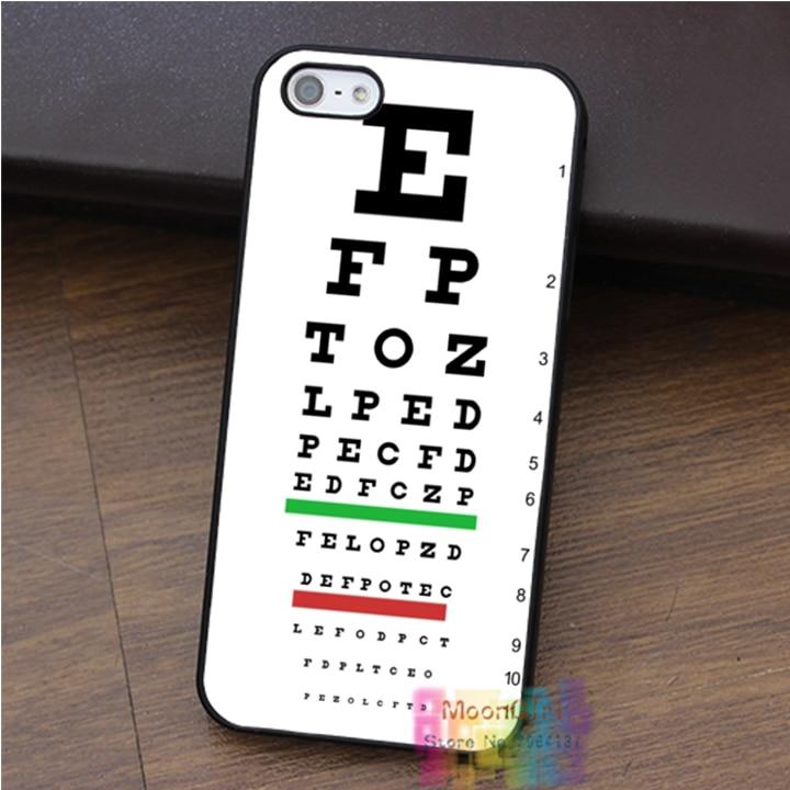 High Quality Eye Chart Buy Cheap Eye Chart Lots From High Quality