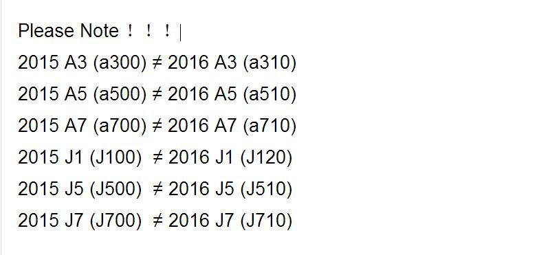 а3 2016 samsung чехол тпу купить на алиэкспресс