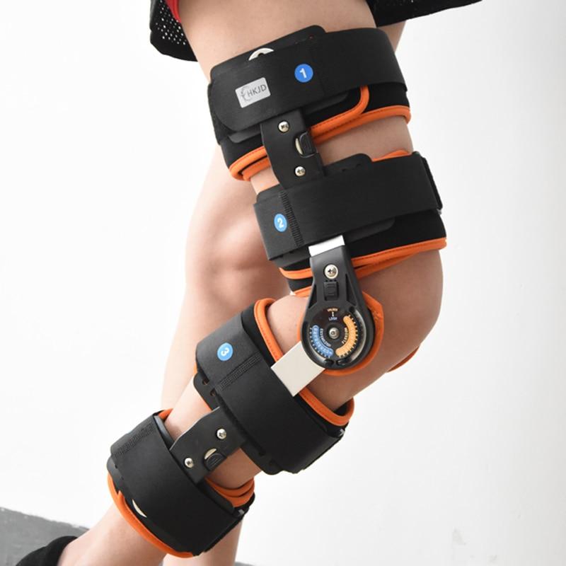 Ortopedska potpora za koljena Ortopedska potpora za koljena - Zdravstvena zaštita - Foto 4
