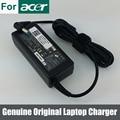 Genuine Original AC Power Adapter Charger For Acer Aspire 4752Z-4605 5250-063 5250-0895 65W