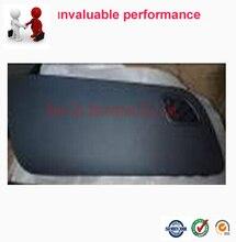 Стайлинга автомобилей Автомобилей SRS Руль Подушка Безопасности Пассажира Крышка Для VW POLO Подушка Безопасности Пассажира Крышка