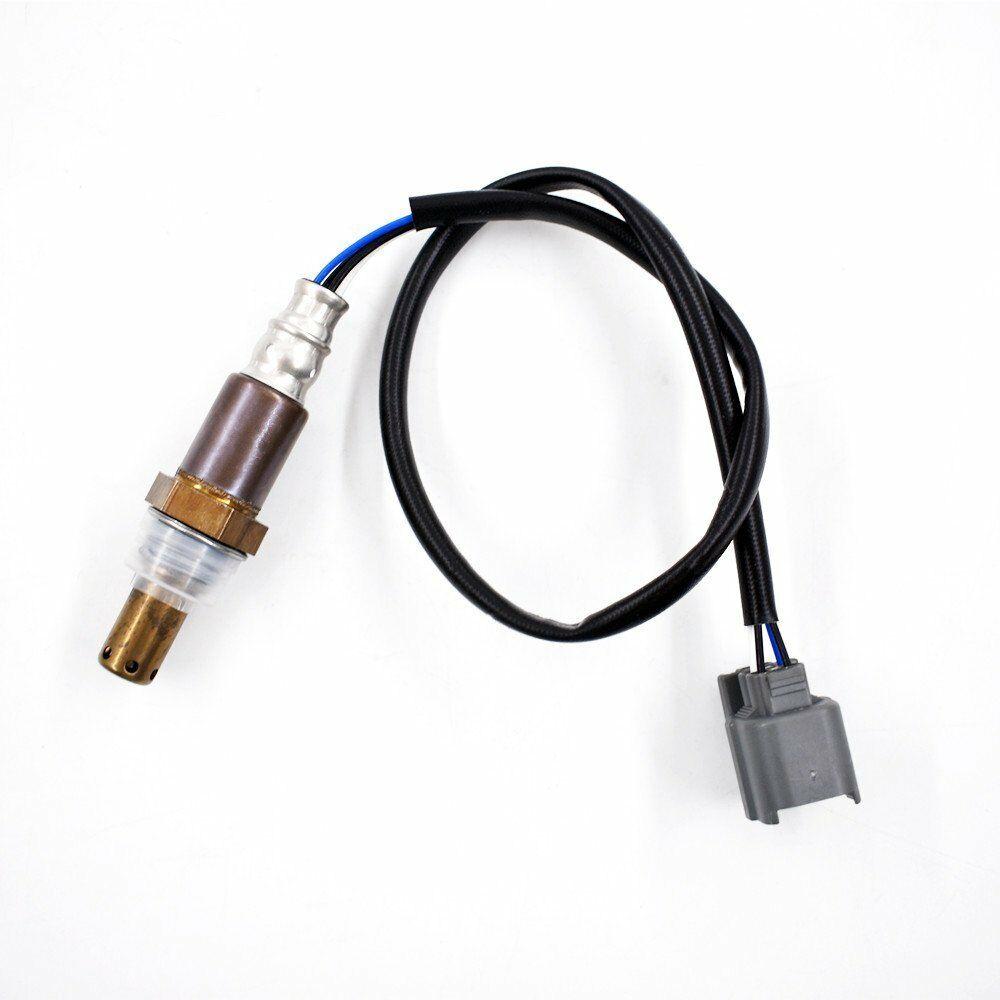 Image 5 - Датчик кислорода выше по технологической цепочке для 2003 2007 Honda Accord 2.4L 234 9040 датчик кислорода-in Датчик содержания кислорода в отработавших газах from Автомобили и мотоциклы