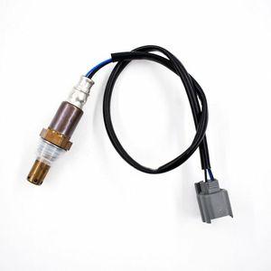 Image 5 - Carburante Air Rapporto Sensore di Ossigeno A Monte Per 2003 2007 Honda Accord 2.4L 234 9040 Sensore di Ossigeno