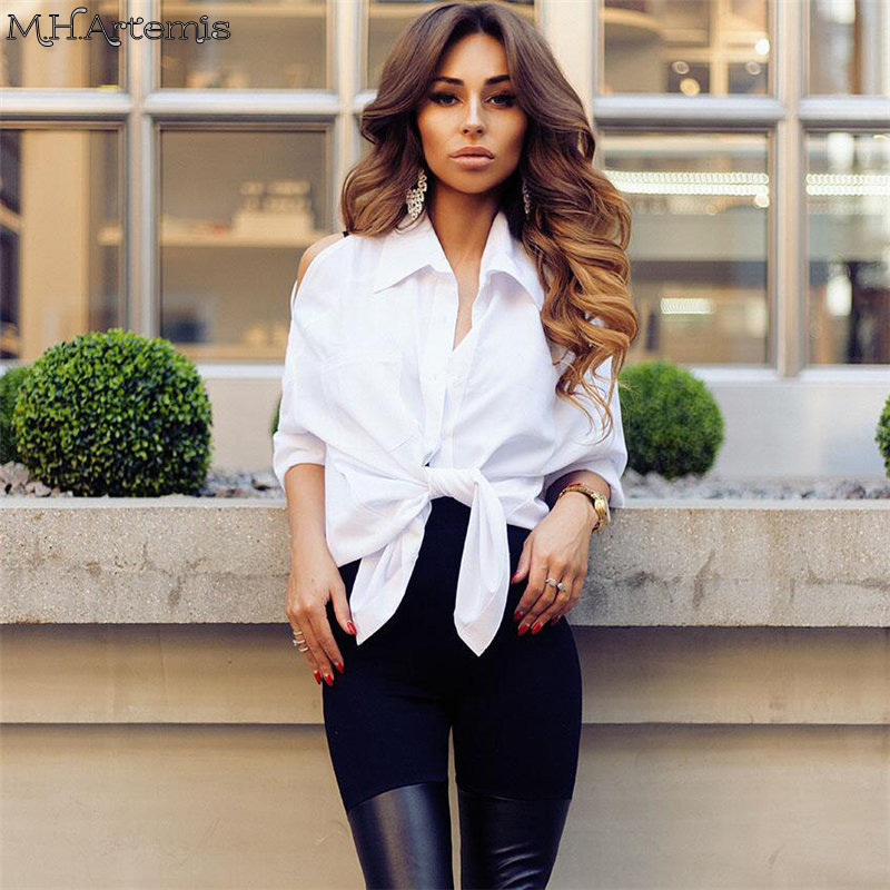Online Get Cheap Classic White Blouse -Aliexpress.com | Alibaba Group