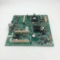 Для hp Designjet T7100 T7200 Z6200 PS форматирования основная печатная плата в сборе CQ107 60005