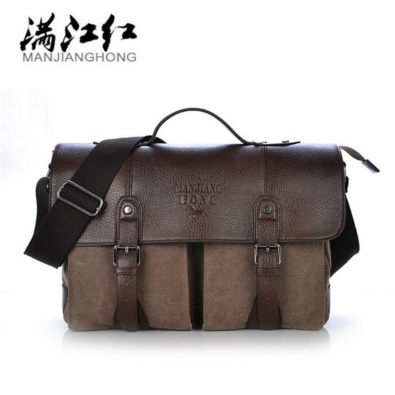 Online Get Cheap Good Messenger Bags for Men -Aliexpress.com ...