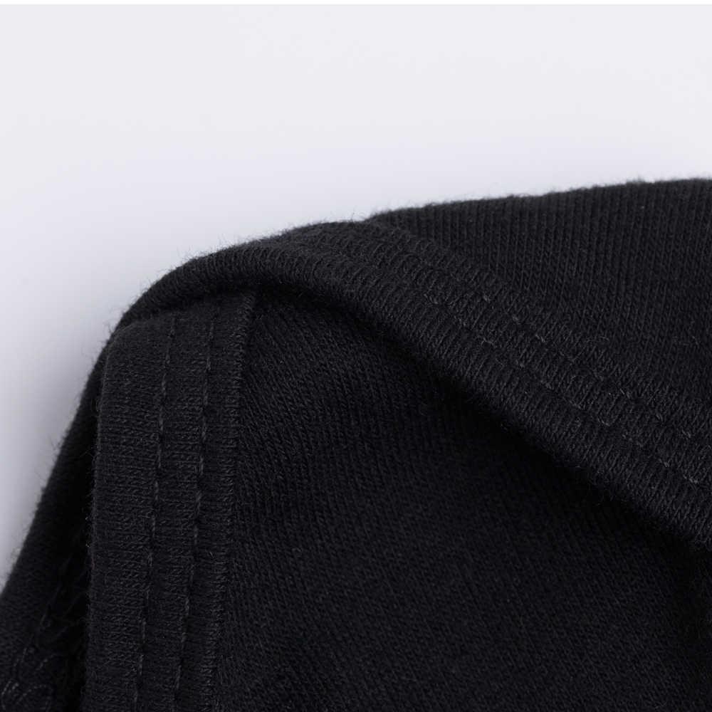 Комплекты одежды для маленьких девочек, черный комбинезон, комплект с юбкой-американкой для девочек, розовая юбка-пачка принцессы, одежда для новорождённых с повязкой на голову