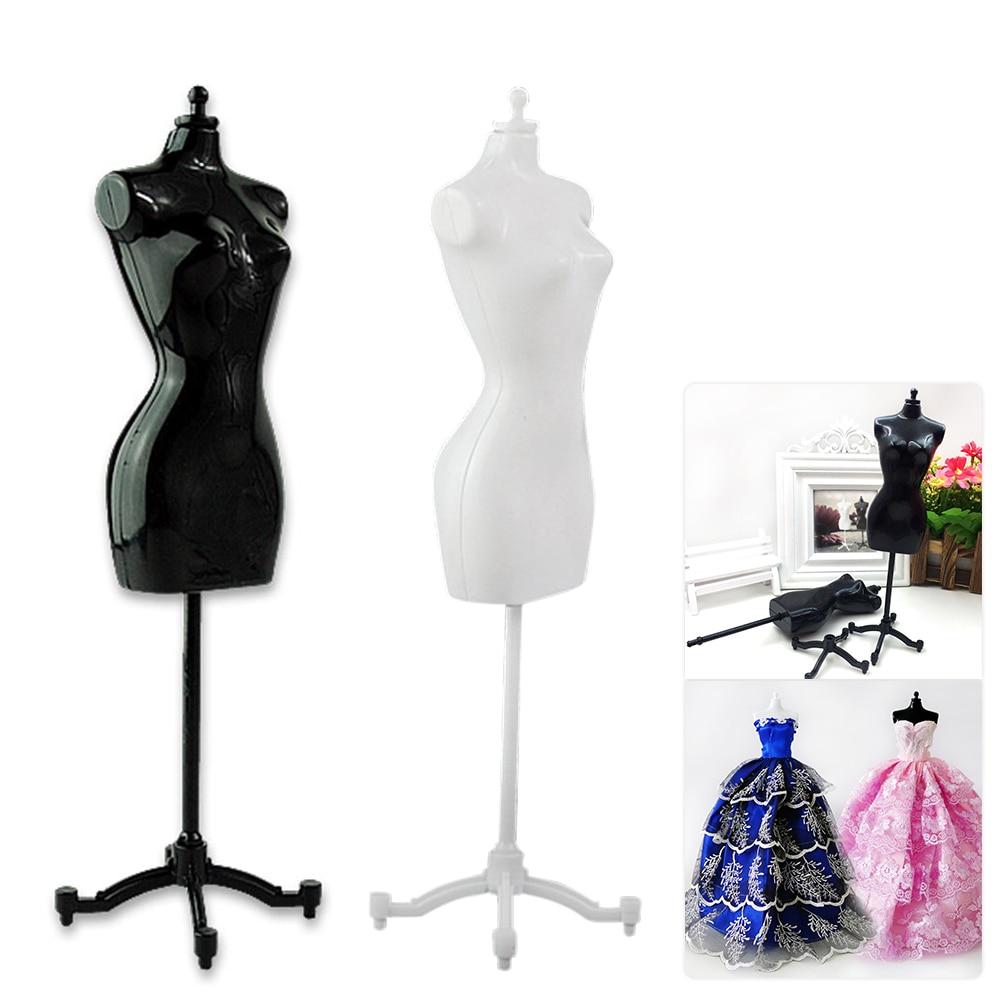 Online Get Cheap Dress Form Accessories -Aliexpress.com | Alibaba ...
