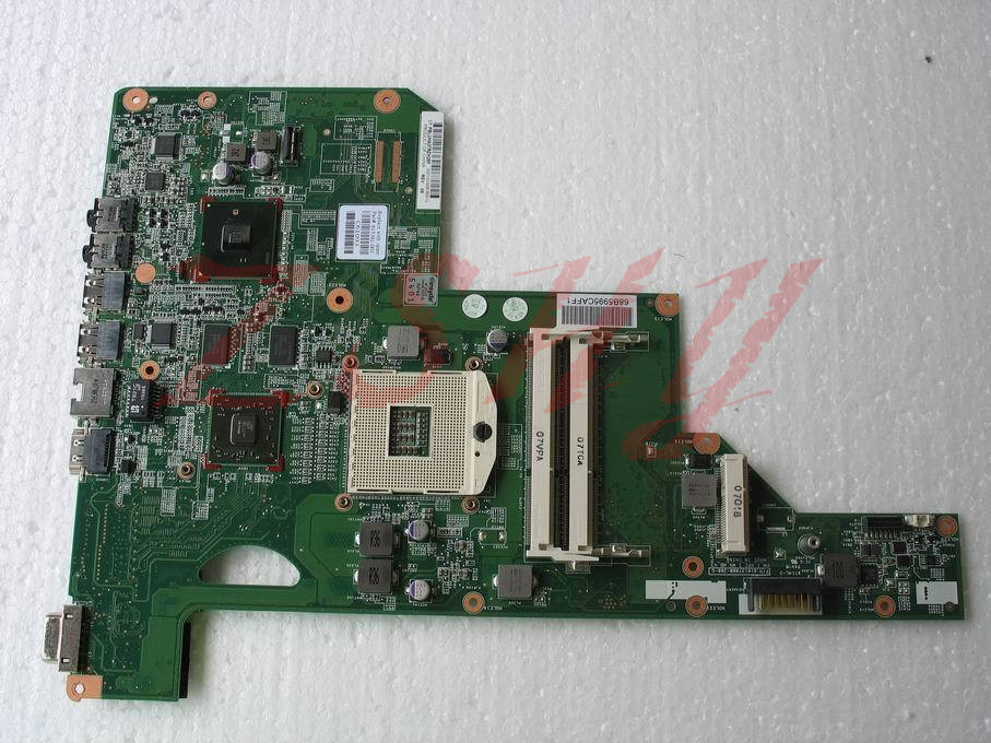 for HP g62 g62-b41e0 laptop motherboard 615381-001 HD 5000 DDR3 Free Shipping 100% test okfor HP g62 g62-b41e0 laptop motherboard 615381-001 HD 5000 DDR3 Free Shipping 100% test ok