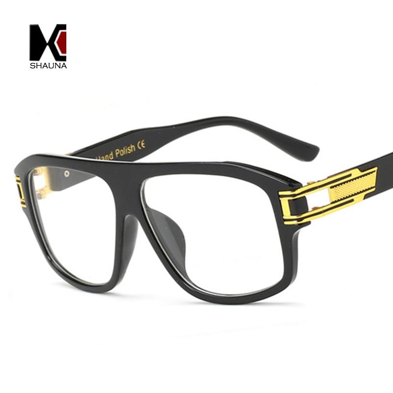 ясно , мода очки на алиэкспресс