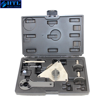 Engine Timing Tool for Alfa Romeo/Fiat Multiair 1.4T