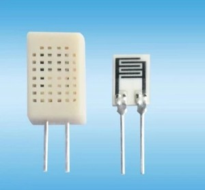 HR202L Digital Temperature and Humidity Sensor Original authentic (With package)(China)