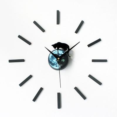 https://ae01.alicdn.com/kf/HTB1ZlWNRFXXXXXeXpXXq6xXFXXXM/New-Arrival-Mysterious-Cat-Design-sticker-EVA-30CM-60CM-kitchen-wall-clock-large-decorative-3d-diy.jpg