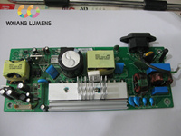 Projector Main Power Supply Board T509ST Fit for Projector PB447-8103 YT