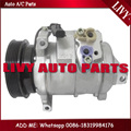 10S17C AC Compressor For Car Jeep Grand Cherokee,Chrysler 300,Dodge Charger,Magnum 05-10  471-0812 CO 30003G 11197333